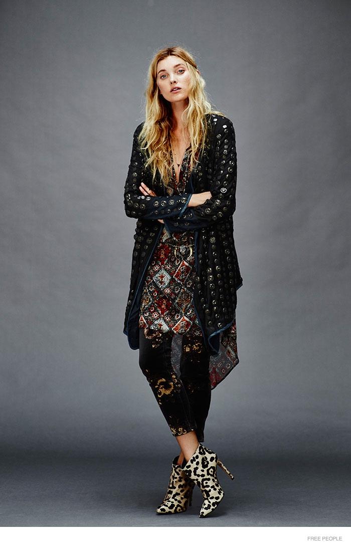 free-people-fall-fashion-looks05