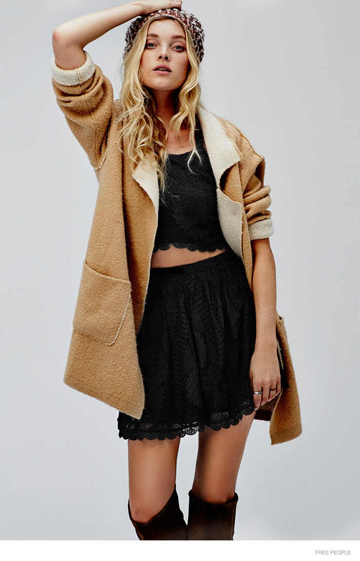 free-people-fall-fashion-looks12