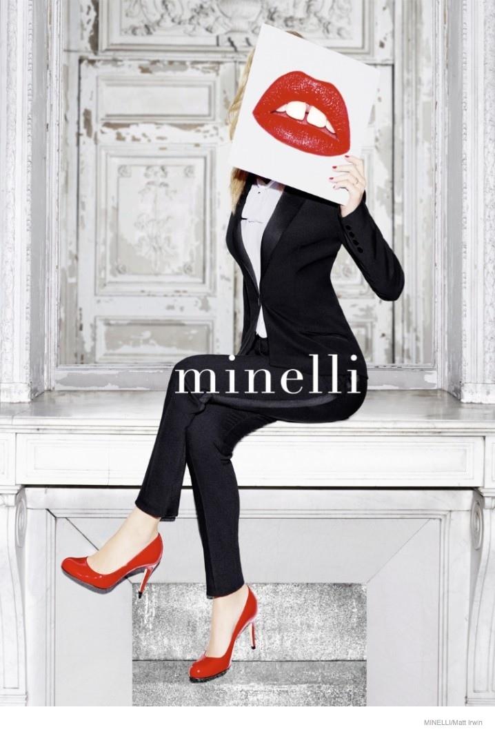 georgia-may-jagger-minelli-france-2014-fall-ad-campaign01