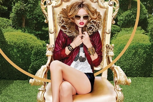georgia-may-jagger-sunglass-hut-2014-ad-campaign05