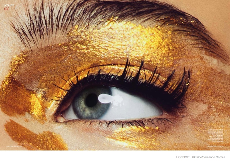 gold-makeup-shoot03