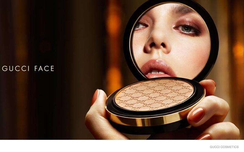 gucci-cosmetics-2014-ad-campaign02