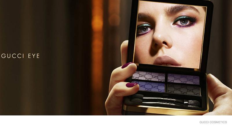 gucci-cosmetics-2014-ad-campaign04
