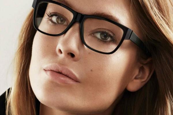 gucci-eyewear-2014-fall-ad-campaign