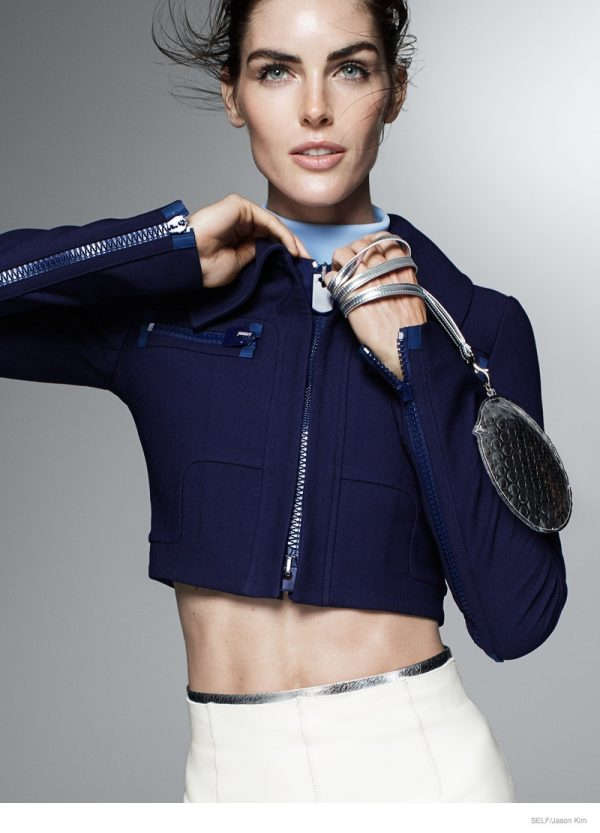 hilary-rhoda-sporty-chic-02