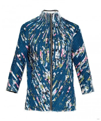 H&M Unveils Design Award 2014 Winning Capsule Collection
