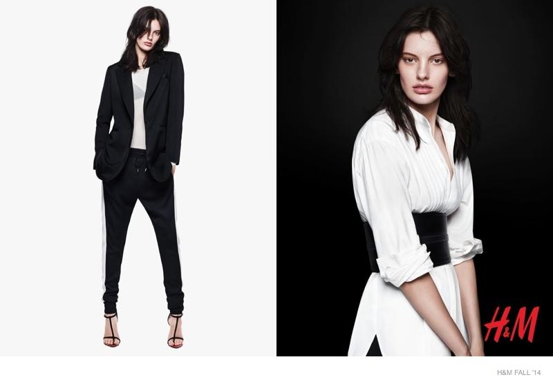hm-fashion-statement-amanda-murphy-2014-fall001