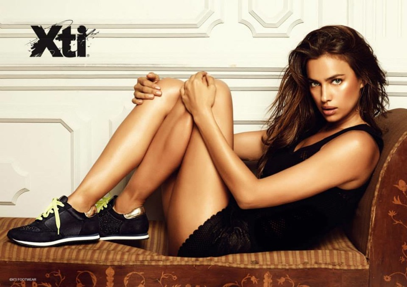 irina-shayk-xti-shoes-2014-fall-ad-campaign01