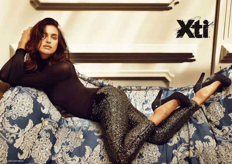 irina-shayk-xti-shoes-2014-fall-ad-campaign03