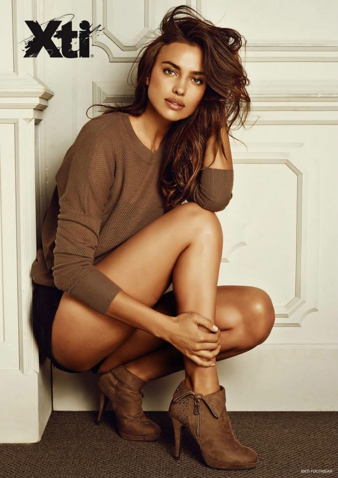 irina-shayk-xti-shoes-2014-fall-ad-campaign06