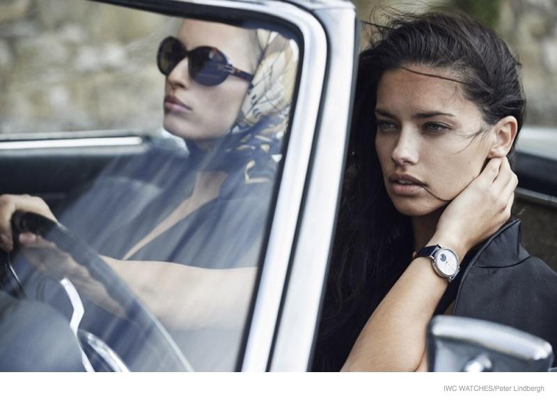 iwc-watches-adriana-lima-ads-2014-03