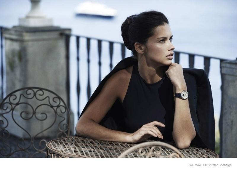 iwc-watches-adriana-lima-ads-2014-05