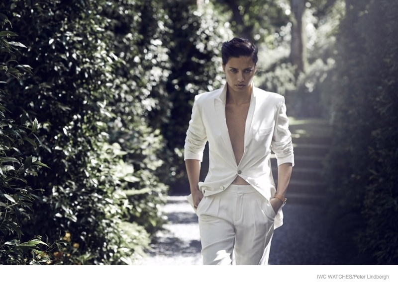 iwc-watches-adriana-lima-ads-2014-06