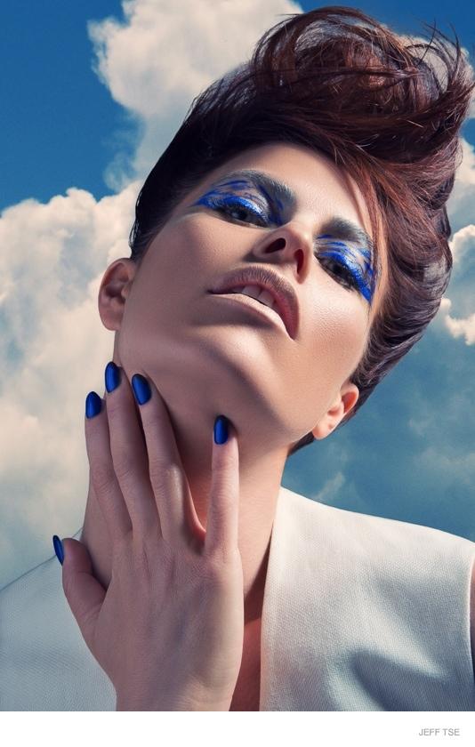 jeff-tse-blue-makeup01