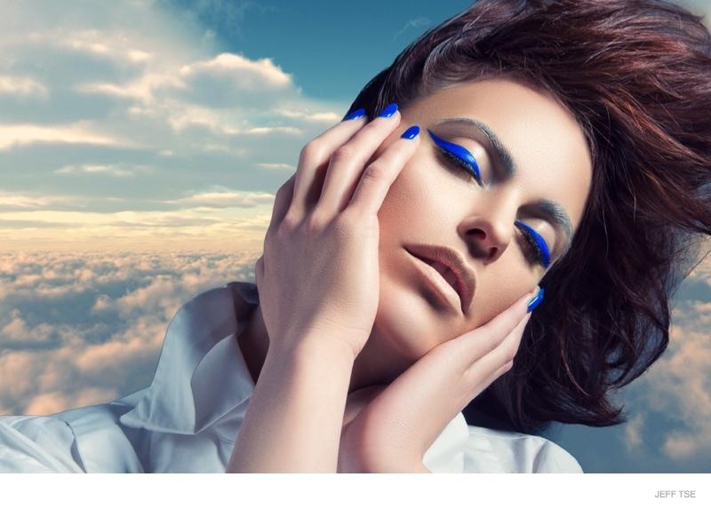 jeff-tse-blue-makeup02