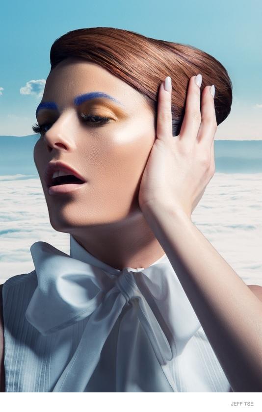 jeff-tse-blue-makeup05