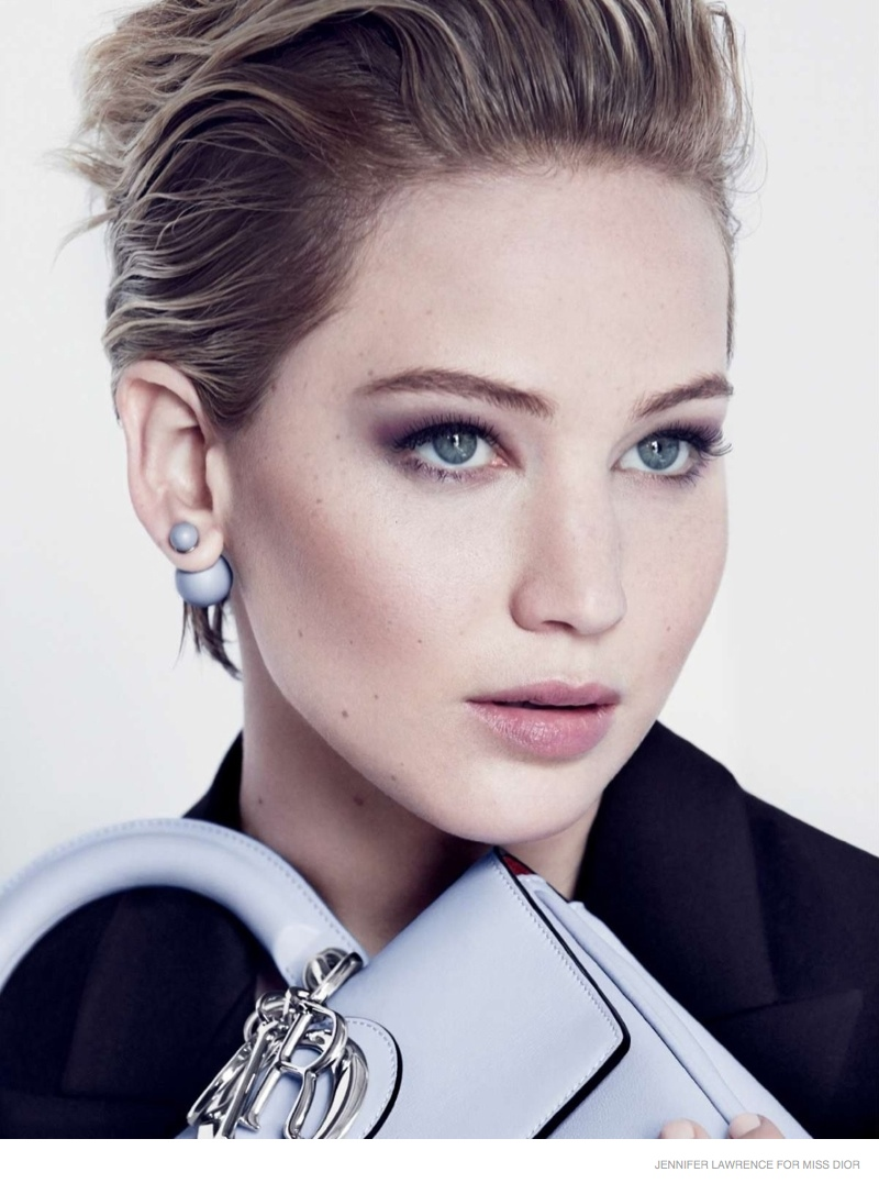 jennifer-lawrence-miss-dior-pantsuit-2014-fall-ad-campaign02