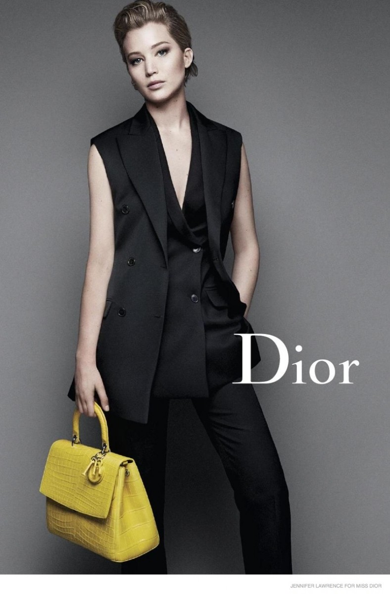 jennifer-lawrence-miss-dior-pantsuit-2014-fall-ad-campaign03