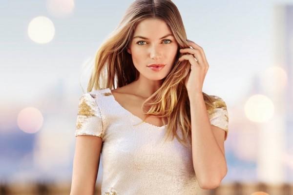 jessica-hart-portmans-2015-summer-ad-campaign01