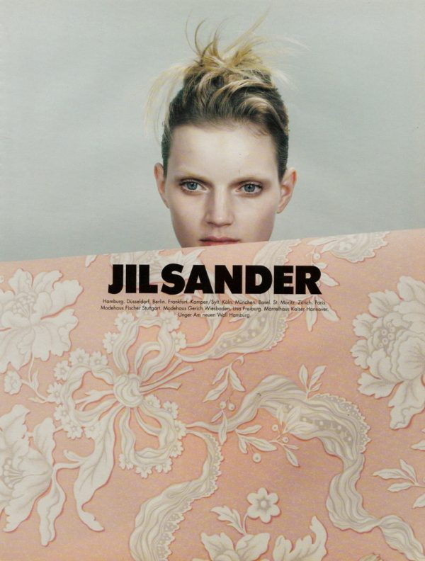 jil-sander-spring-1996-ad-campaign001