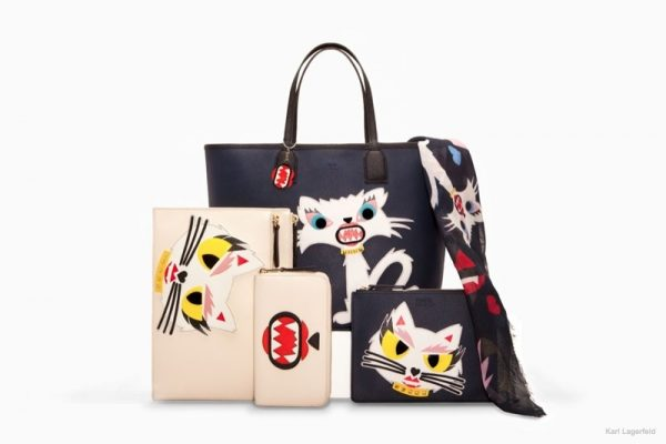 karl-lagerfeld-monster-choupette03