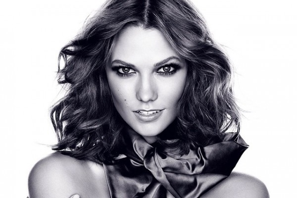 karlie-kloss-loreal-paris-photos01