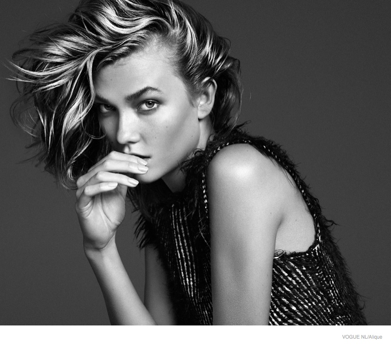 karlie-kloss-messy-hairstyle01