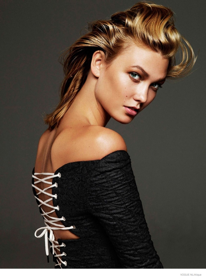 karlie-kloss-messy-hairstyle02