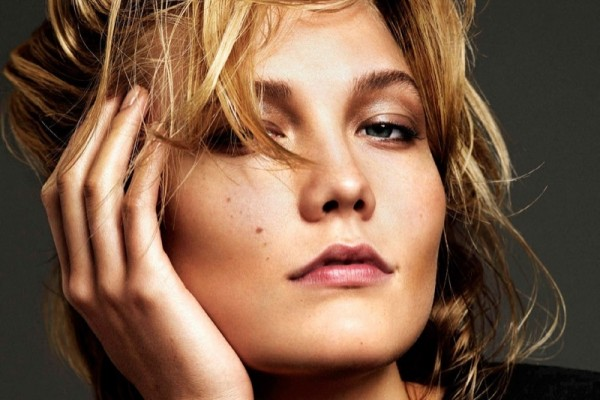karlie-kloss-messy-hairstyle05