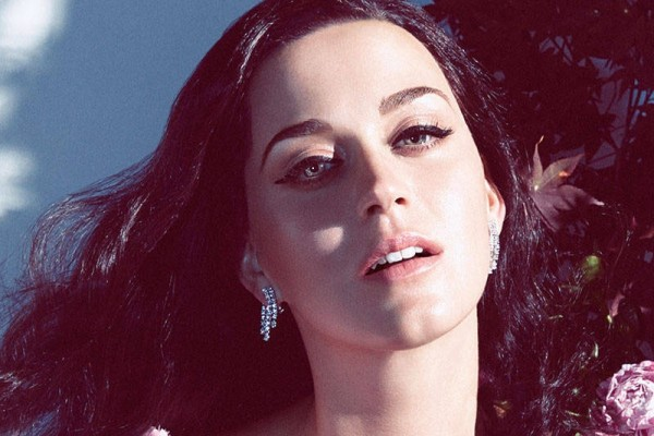 katy-perry-harpers-bazaar-2014-shoot03
