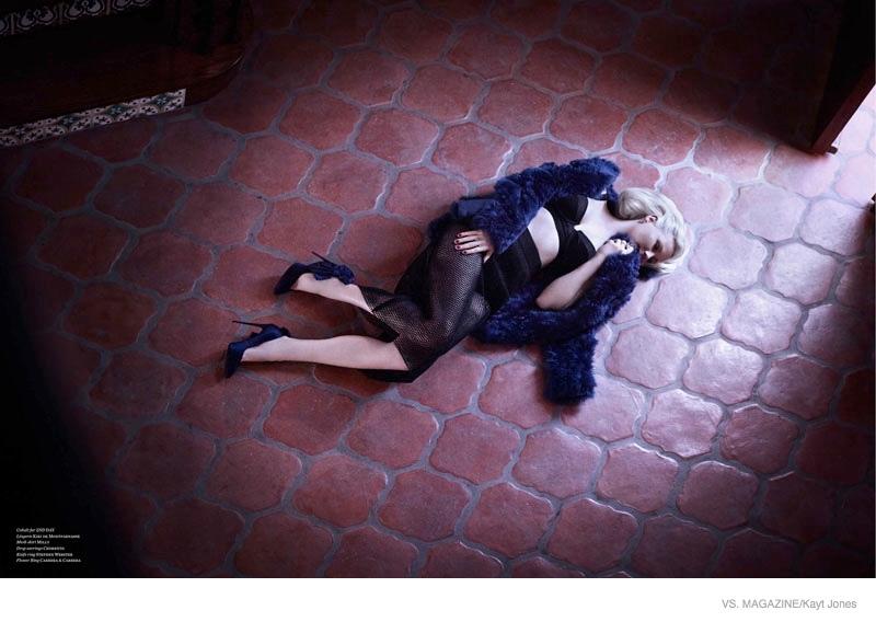kirsten-dunst-photoshoot-2014-06