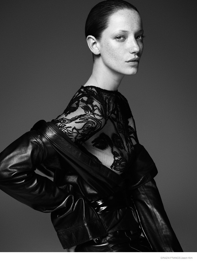 leather-fashion-looks-jason-kim01