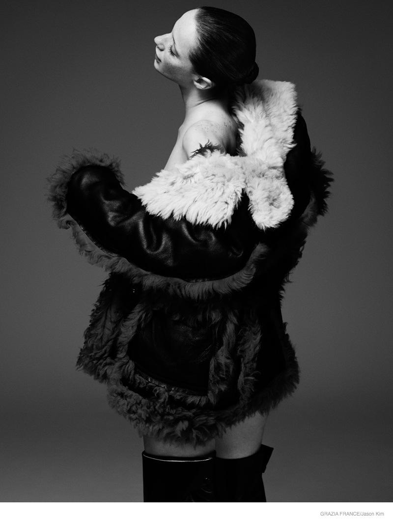 leather-fashion-looks-jason-kim02