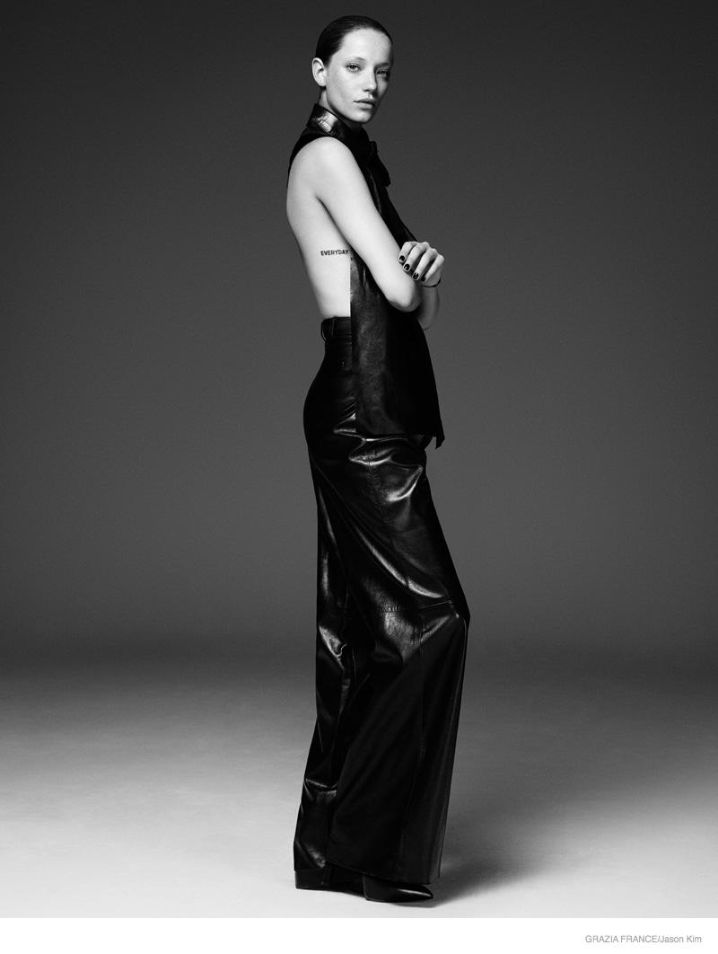 leather-fashion-looks-jason-kim03