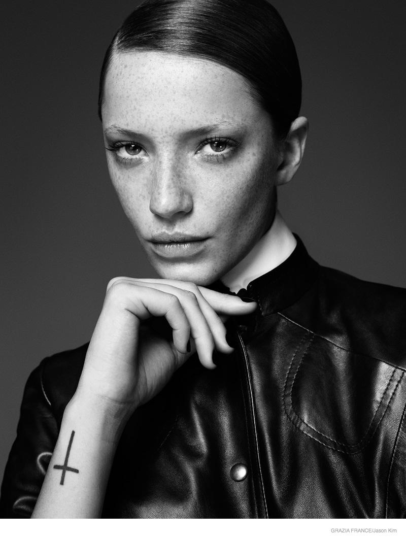 leather-fashion-looks-jason-kim04