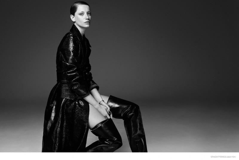leather-fashion-looks-jason-kim05