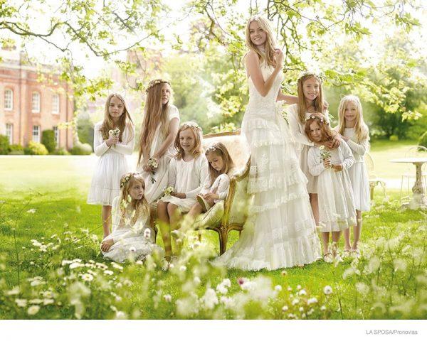lindsay-ellingson-la-sposa-spring-2015-bridal-ad-campaign01
