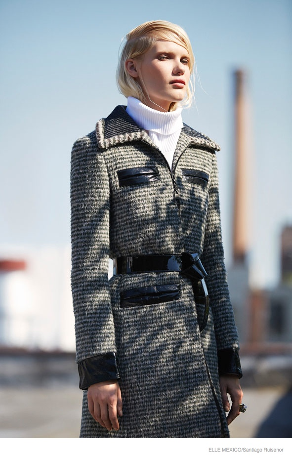 louis-vuitton-fall-2014-fashion-shoot08