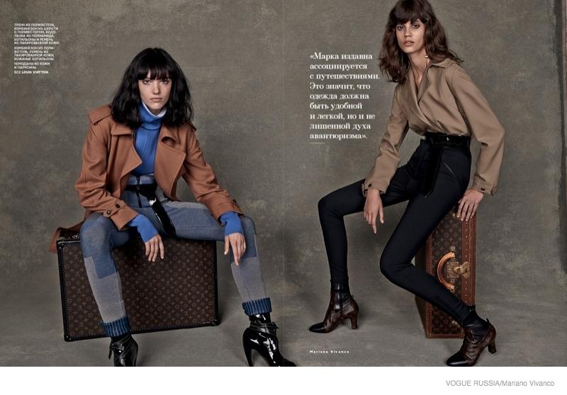 louis-vuitton-fall-fashion-shoot-mariano-vivanco02