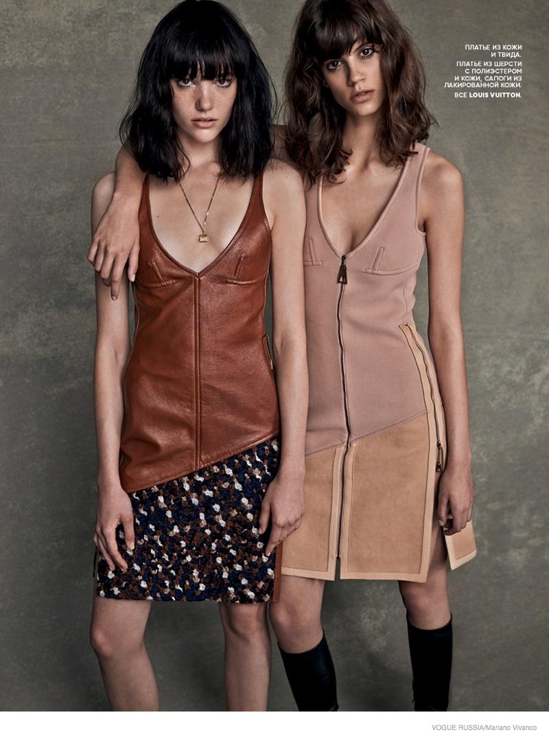 louis-vuitton-fall-fashion-shoot-mariano-vivanco04