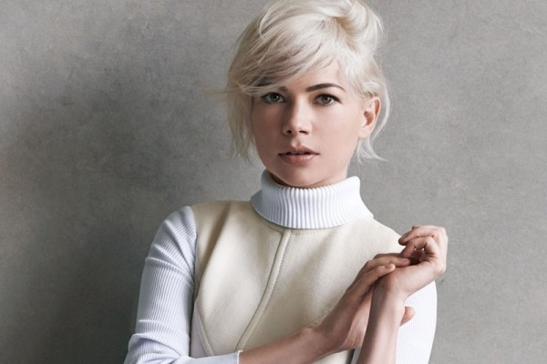louis-vuitton-michelle-williams-2014-fall-ad-campaign