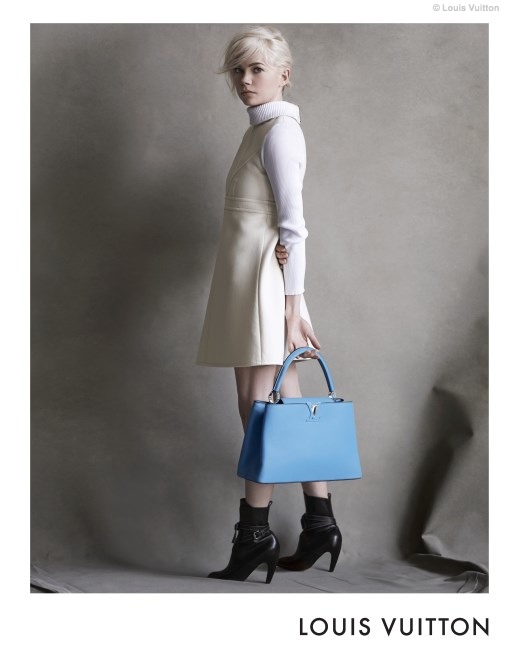 louis-vuitton-michelle-williams-2014-fall-ad-campaign01