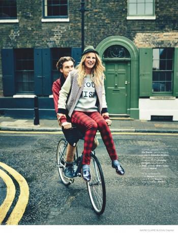love-story-fashion-shoot03