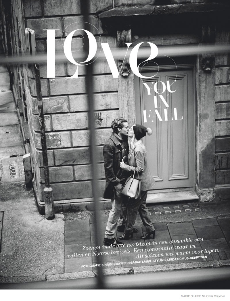 love-story-fashion-shoot09