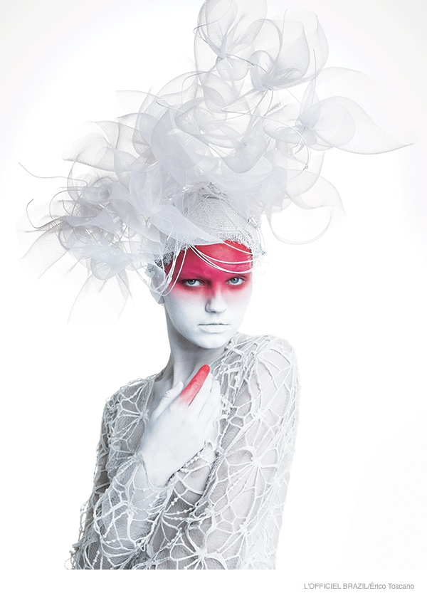mac-cosmetics-makeup-shoot01