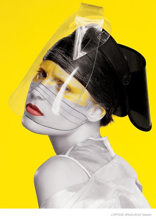 mac-cosmetics-makeup-shoot03