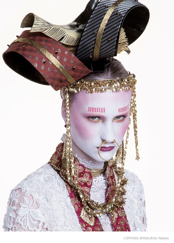 mac-cosmetics-makeup-shoot05