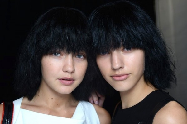 marc-jacobs-spring-2015-beauty02