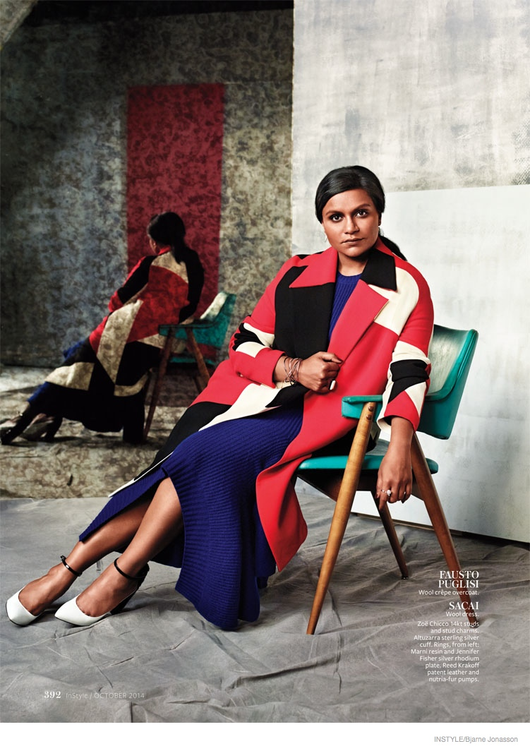 mindy-kaling-colorful-fashion02