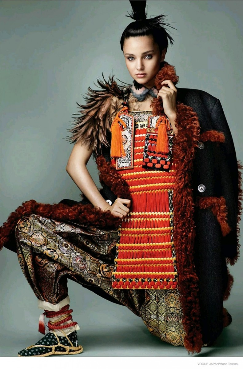 miranda-kerr-japanese-fashion01